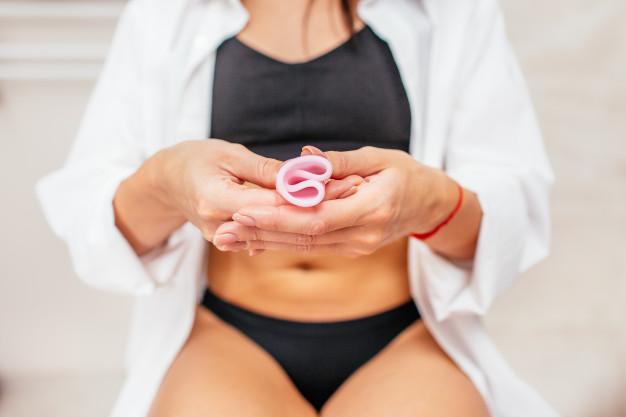 سفید کردن واژن